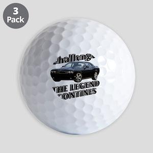 AD29 CP-LAPTOP SKIN Golf Balls