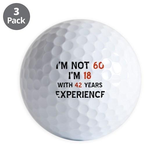 60 years birthday