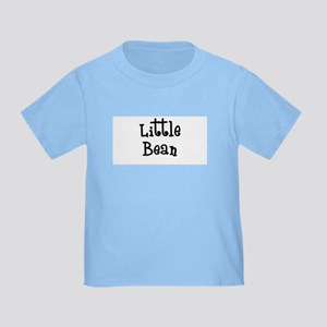 Promo Little Bean Toddler T-Shirt