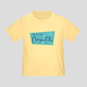 9d279baf9 Geologist Toddler T-Shirts - CafePress
