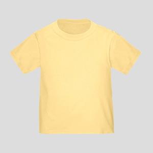 """""""2nd Amendment"""" Toddler T-Shirt"""
