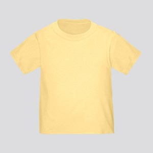 16th Birthday Toddler T-Shirt