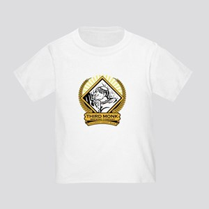 Transparent Background T-Shirt