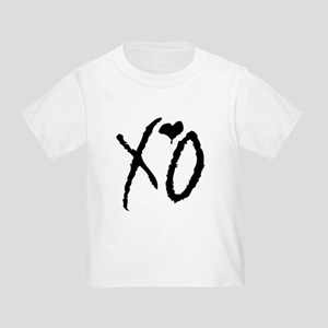 XO valentine day T-Shirt