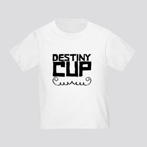 Destiny Cup T-Shirt