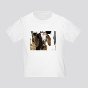 Kid Goa T-Shirt