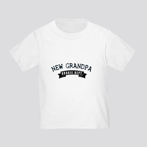 new grandpa T-Shirt