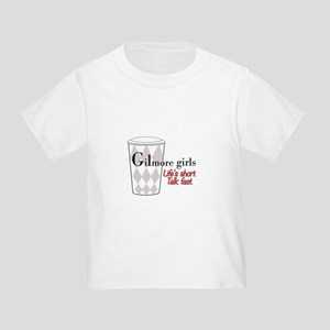 Gilmore Girls T-Shirt