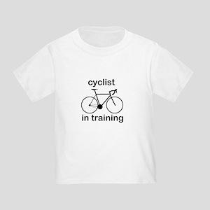 0ff096c8 Bikes Toddler T-Shirts - CafePress