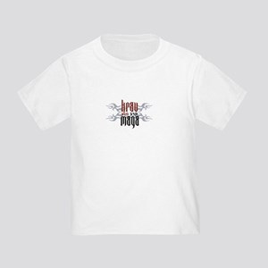 6ca3e74d9 Krav Maga Tattoo Baby Clothes & Accessories - CafePress
