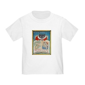 f0610c8b Cats And Reading Baby Clothes & Accessories - CafePress