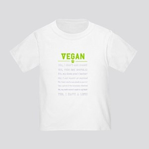 71ad0ce2f Vegan Baby Clothes & Accessories - CafePress