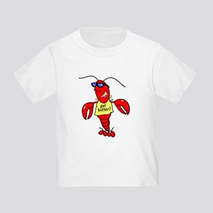 got butter? Toddler T-Shirt