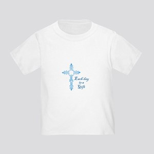 EACH DAY IS A GIFT T-Shirt