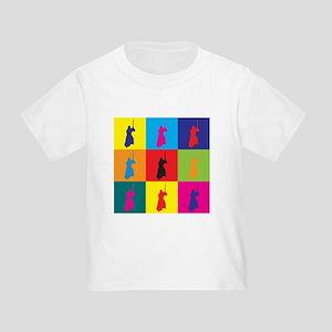 3ab15780 Funny Japanese Toddler T-Shirts - CafePress