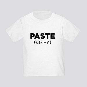 2e4b4875c Funny Twins Toddler T-Shirts - CafePress