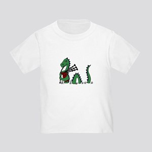 9a2236622 Funny Scottish Baby Clothes & Accessories - CafePress