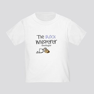 c714442bcc87e Geology Baby Clothes & Accessories - CafePress