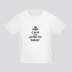ba5349187 Shelby Baby Clothes & Accessories - CafePress