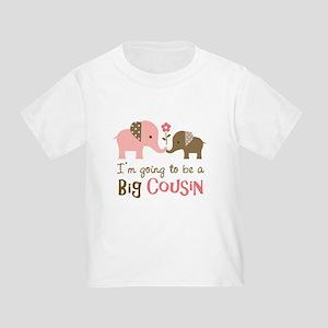 34a71169e8ccf Cousin Baby Clothes & Accessories - CafePress