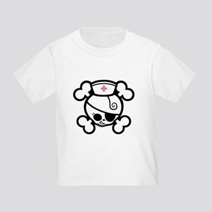 Dolly RN II Toddler T-Shirt