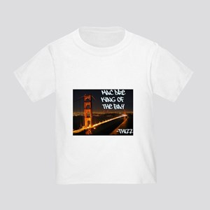 Bay Area Baby Clothes & Accessories - CafePress