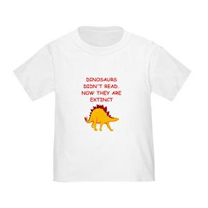 4b96371d Teacher Toddler T-Shirts - CafePress