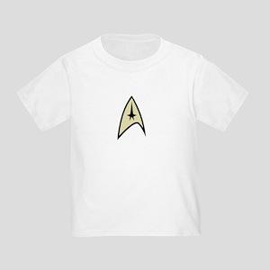 Command Uniform Toddler T-Shirt
