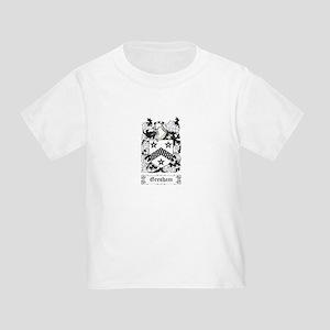 Gresham Toddler T-Shirt