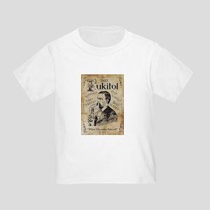 Fukitol T-Shirt