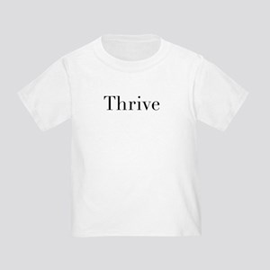 The Thriving T-Shirt
