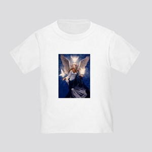 angel of light T-Shirt