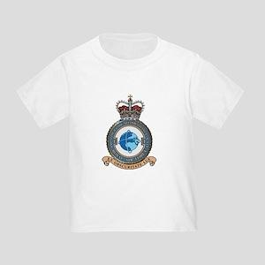 1 Photo Recon Unit RAF T-Shirt