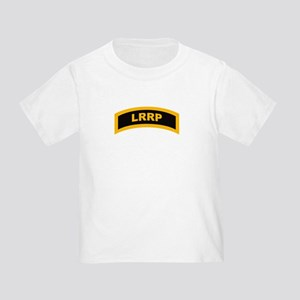 LRRP Toddler T-Shirt