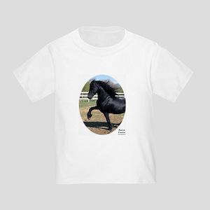 BARON Toddler T-Shirt