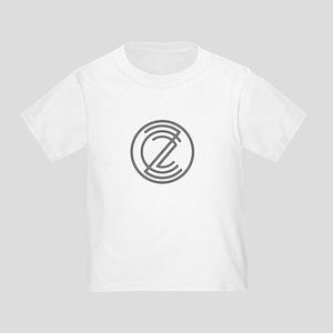 Zastava Toddler T-Shirt