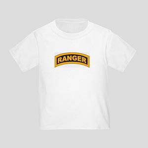 Ranger Tab Toddler T-Shirt