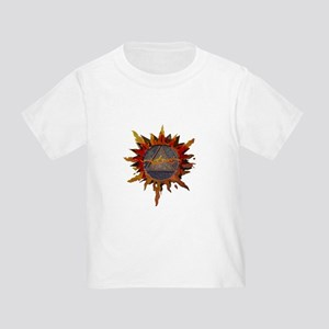 Recovery NOW! Toddler T-Shirt
