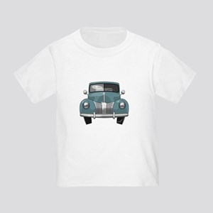 1940 Ford Truck Toddler T-Shirt