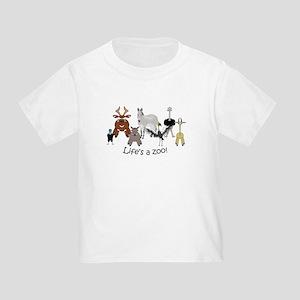 Denver Group Toddler T-Shirt