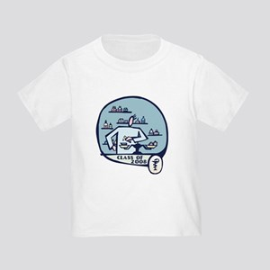 PharmD Graduation Toddler T-Shirt