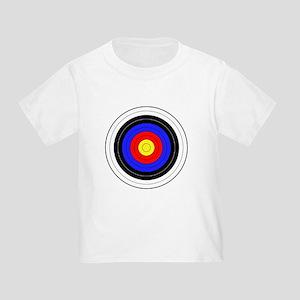 archery Toddler T-Shirt