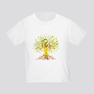 Tree Ar T-Shirt