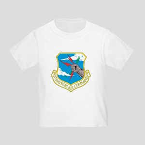 Strategic Air Command Toddler T-Shirt