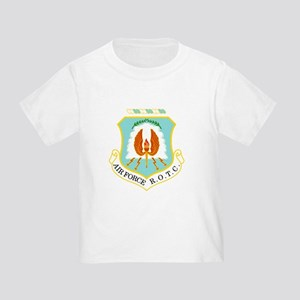 Air Force ROTC Toddler T-Shirt