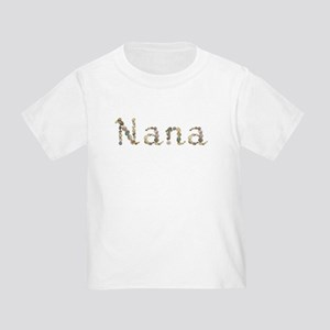 Nana Seashells T-Shirt