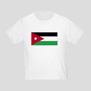 Jordan Toddler T-Shirt