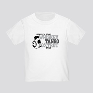 Aviation Toddler T-Shirt