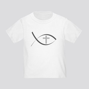Dark products Toddler T-Shirt