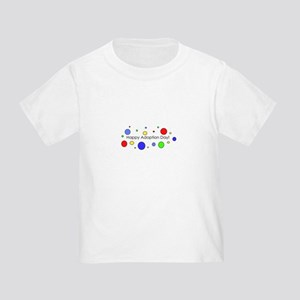 Happy Adoption Day T-Shirt